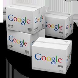 Google_Shipping