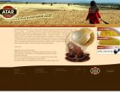 www.atarbulgur.com