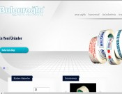 www.bulgurogluambalaj.com