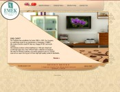 www.emekcarpet.com