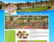 www.golkaferestorant.com.tr