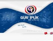 www.guriplik.com