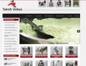www.volkanisi.com